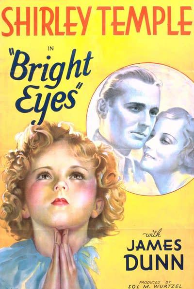 movies tv bright eyes network movie schedule am