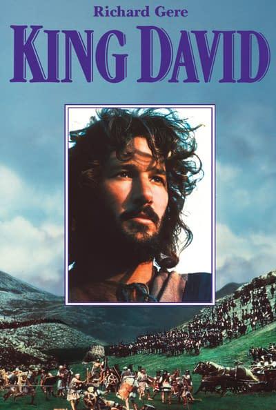 david king 1985 richard gere rey roi film movies dvd streaming vf italiano movie tv dvdrip cast giants ita films