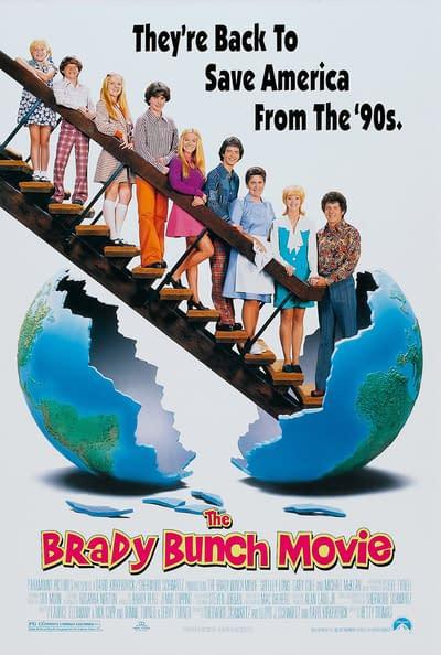 movies schedule movie 1788 pm