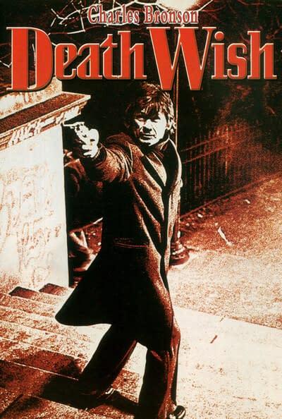wish death network movies movie